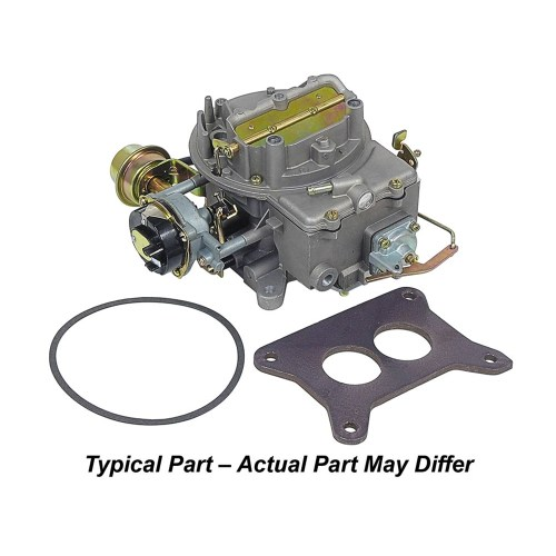 small resolution of carburetor 1964 78 ford vehicles with 289 302 351 engines 2bbl 2100 300cfm with electric choke