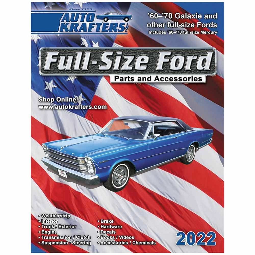 hight resolution of 1966 ford galaxie suspension