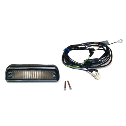 small resolution of light assembly cargo area 1982 91 ford f 150 f 250 f 350 pickup truck