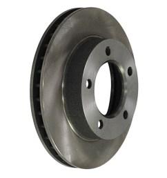 brake rotor 1976 93 bronco 1973 93 f100 f150 141214  [ 1000 x 1000 Pixel ]