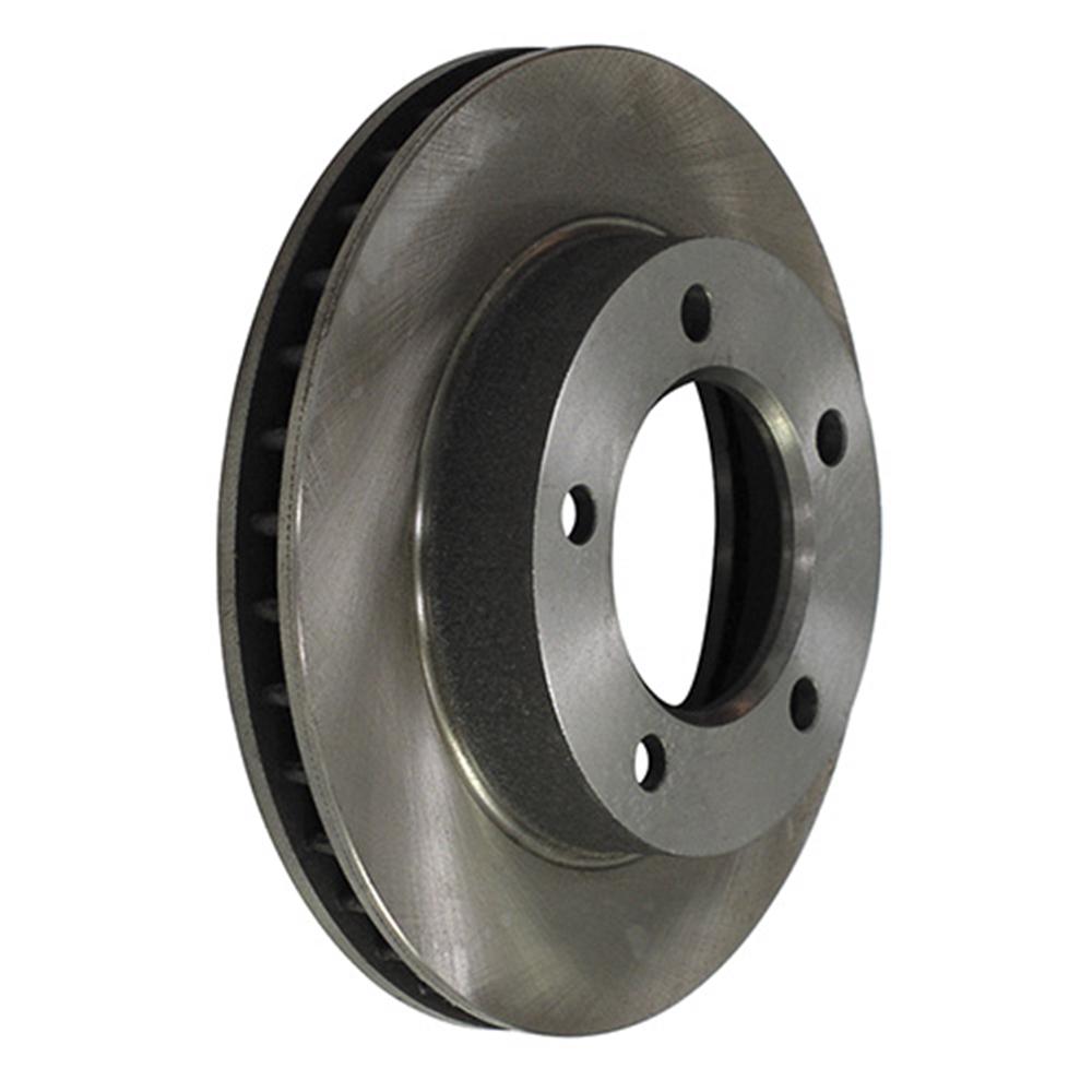 medium resolution of brake rotor 1976 93 bronco 1973 93 f100 f150 141214