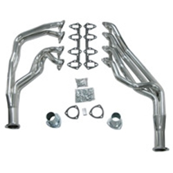 DOUG'S COATED HEADERS 1966-70 FORD FAIRLANE COMET 1967-77
