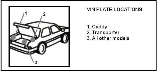 volkswagen-kleurcode-autolak-online