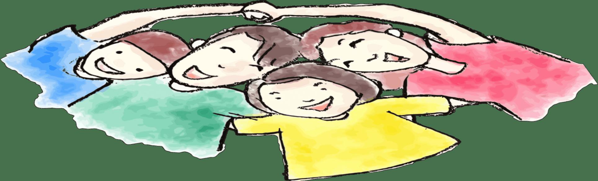 Seminario para padres, amigos y parejas – ¿Como entender y ayudar a tu hijo, amigo o pareja si se autolesiona?