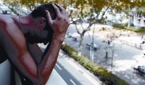 Prensa, suicidio, autolesión y redes sociales virtuales
