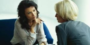 Diagnostico y tratamiento en pacientes con conductas autolesivas