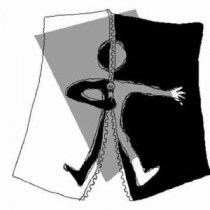 Trastorno LImite de la Personalidad, TEPT y Suicidio