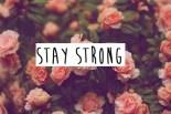Historias en mi cuerpo Pagina de Facebook Blog con historias sobre autolesión