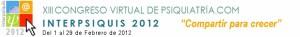 Autolesion en las canciones, el cine y la literatura – Congreso virtual psiquiatria Febrero 2012