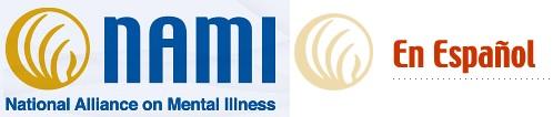 Linea de ayuda de la Alianza Nacional de Enfermedades Mentales NAMI – EE.UU