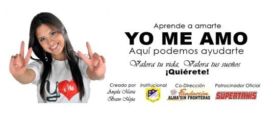 Yo-Me-Amo-Colombia