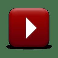 icono-play-youtube