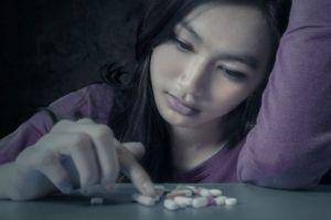El drama de los adolescentes que se autoenvenenan para sentir dolor – BBC