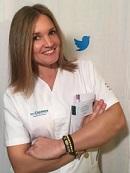 ASeFo en la blogosfera gracias a una enfermera 2.0