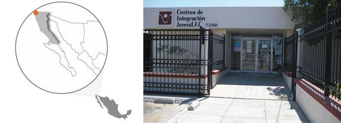 Jóvenes con riesgos psico-sociales se autoagreden – Mexico
