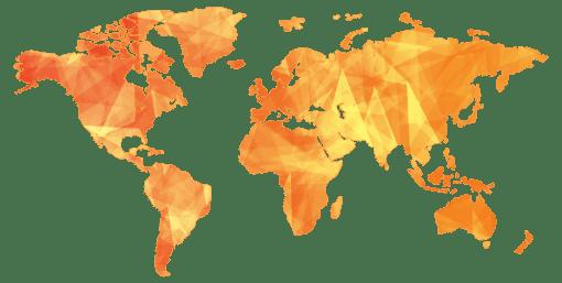 Mapa de Ayuda de Autolesión