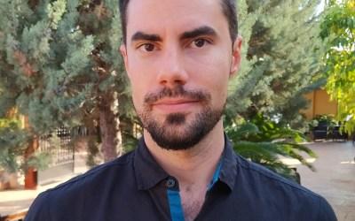 ¿Tu adolescente se autolesiona? – Juan Faura responde – Mexico