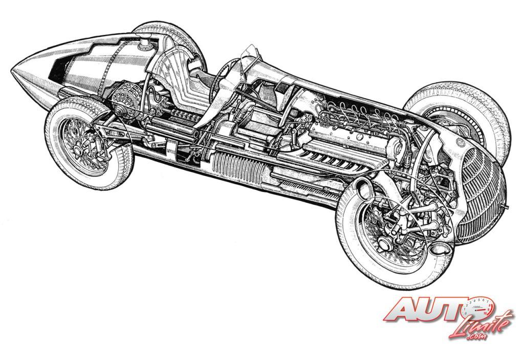 12_Alfa-Romeo-Tipo-159-Alfetta-Grand-Prix_1951