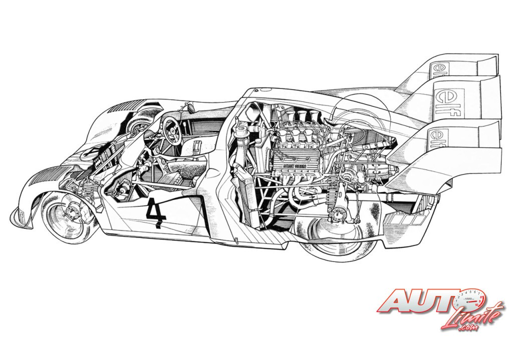 09_Alpine-Renault-A440_1973