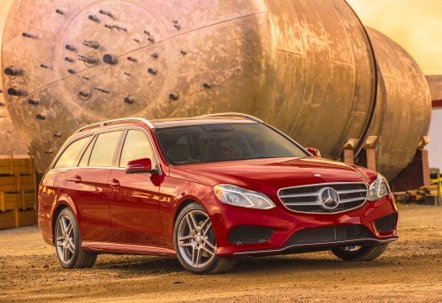 small resolution of 2014 mercedes benz e350 4matic wagon