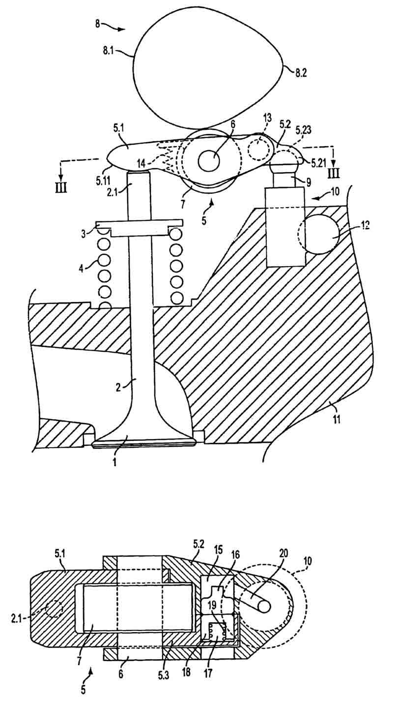AUTOMOTIVE INSIGHT: FEV Cylinder Deactivation