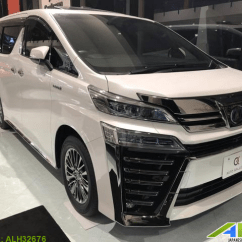 All New Vellfire 2018 Toyota Camry 2019 3171 Japan Used Sedan Compact For Sale Auto