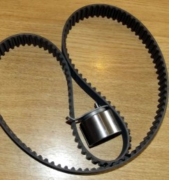 timing belt kit suzuki cappuccino [ 1027 x 768 Pixel ]