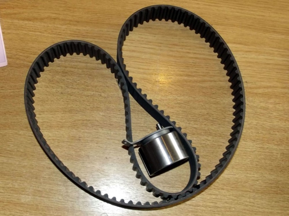 medium resolution of timing belt kit suzuki cappuccino