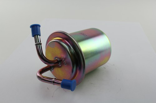 small resolution of wesfil fuel filter suits subaru liberty bs bd bf bg flat4 1989 1998 wz348