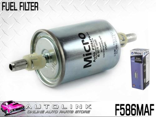 small resolution of 1995 honda prelude fuel filter