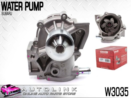 small resolution of 1999 chrysler lh water pump