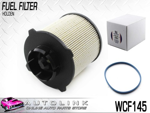 small resolution of wesfil fuel filter suit saab 9 3 1 9l t diesel 4cyl 1998 12 2002 wcf145