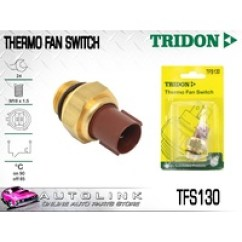 Tridon Thermo Fan Switch Wiring Diagram 3 Way And 4 Oex Manually Adjustable Variable 12v 24v Suit Honda Accord Cd Cg Ck Cm Cl 4cyl V6 1993