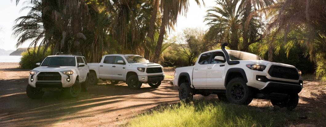 Craigslist Modesto Cars And Trucks By Owner Tedeschi Trucks Band