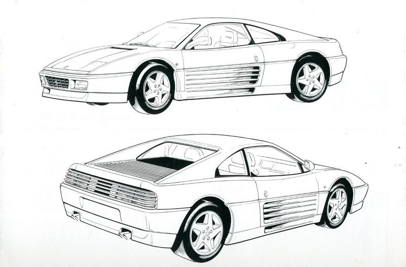 Fuse Box Diagram Mercedes Benz Viano. Mercedes. Auto Fuse