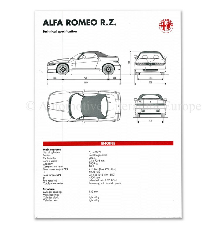 Service manual [Transmission Repair How To Disassemble On