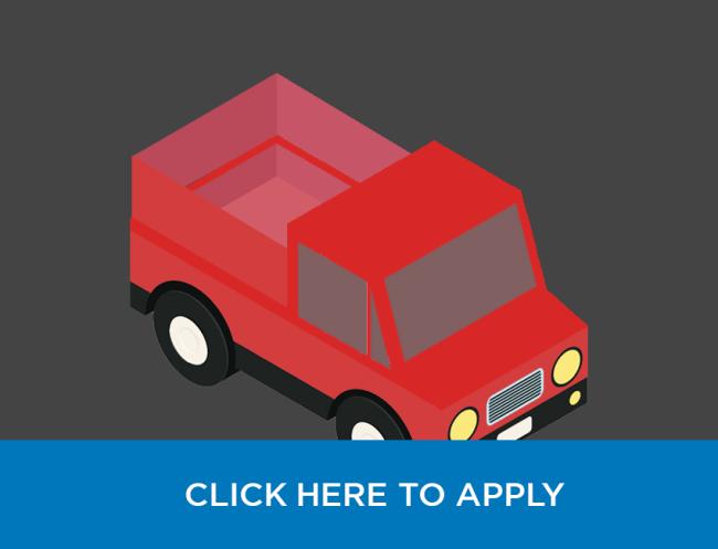 Used auto loan