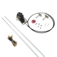 Basic Wiper Kit « autoloc.com