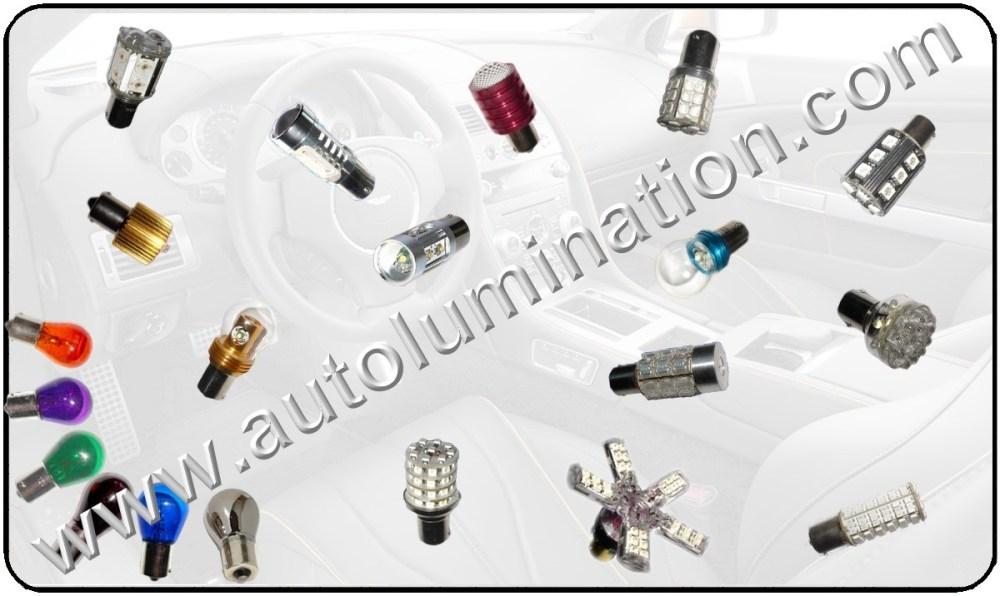 medium resolution of automotive car truck light bulb connectors sockets wiring harnesses receptacles