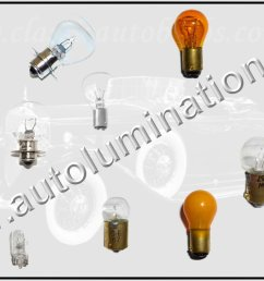 headlight bulb head lights hid bulbs led headlight bulbs fog light  [ 1200 x 716 Pixel ]