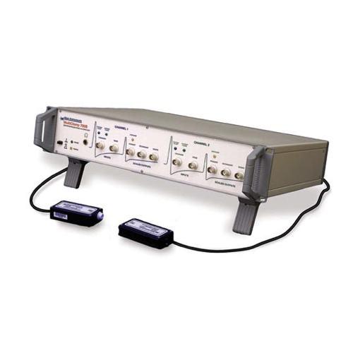 MDC/Axon Instruments