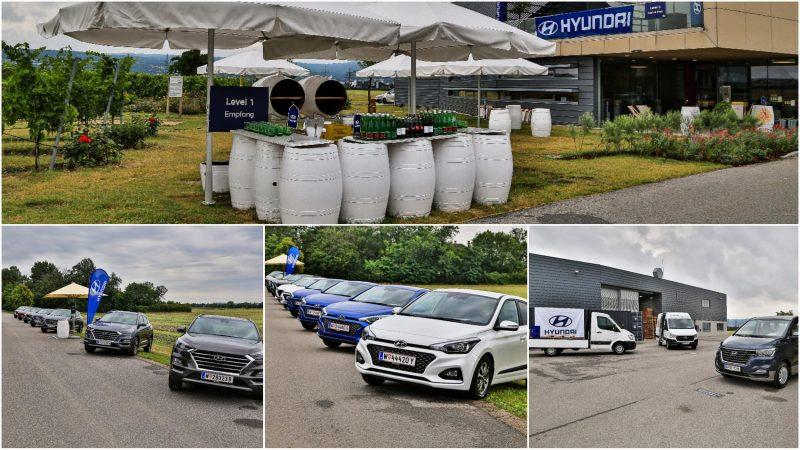 Hyundai_Modellfeuerwerk_2018