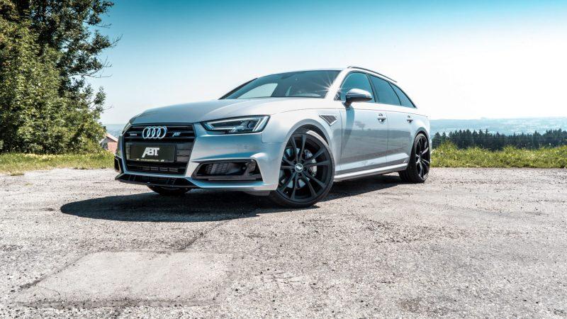 ABT_Audi_A4_Avant_ER-C_20_Zoll-1