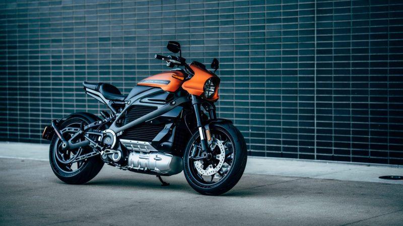 Harley-Davidson Live Wire_seite