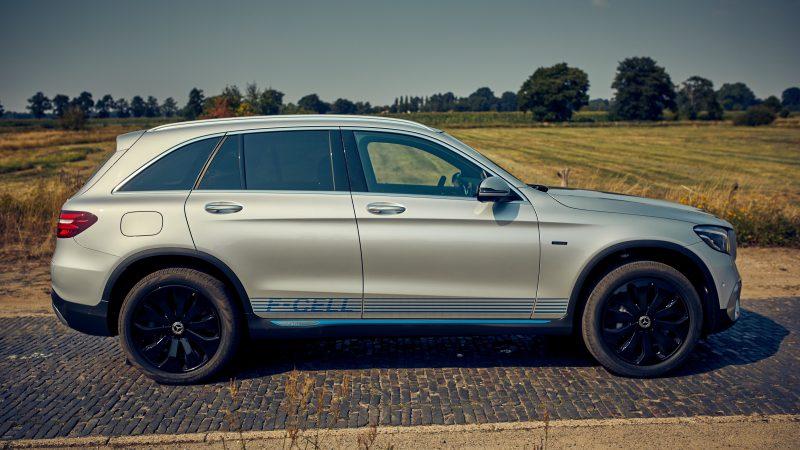 Mercedes-Benz GLC F-CELL_Seite