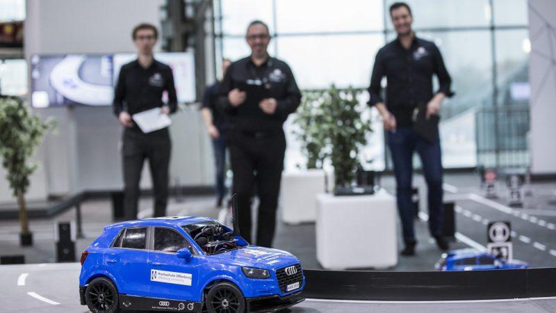 Audi Autonomous Driving Cup 2018_Q2-Seite