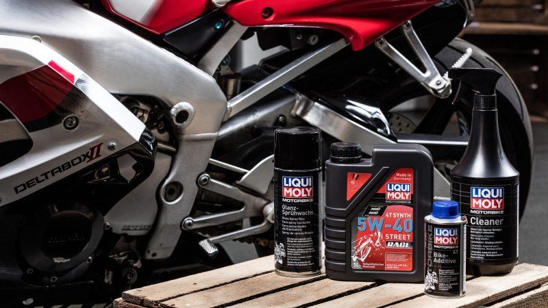 Liqui Moly Swiss Moto_Motiv