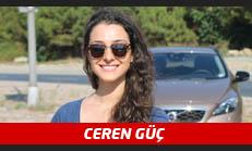 Kadınlar için Porsche: VW Beetle