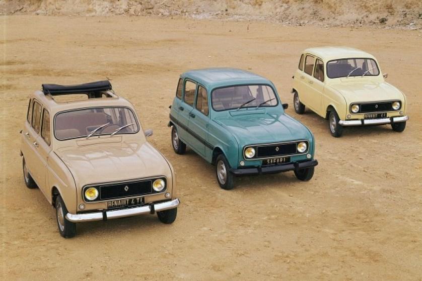 Renault_25418_global_en