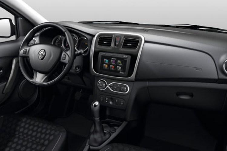 Renault_Symbol
